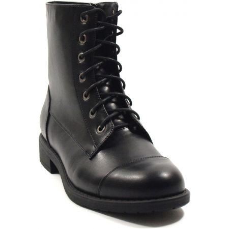 Дамски елегантни обувки - Avenue MORAY - 4