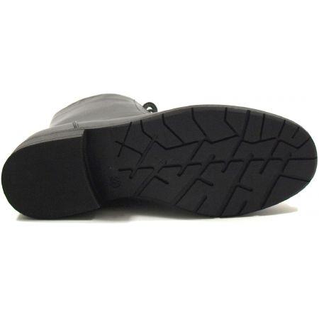 Дамски елегантни обувки - Avenue MORAY - 10