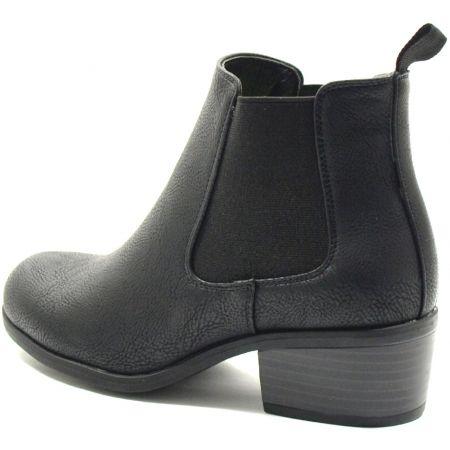 Дамска  елегантна   обувка - Avenue LARIA - 3