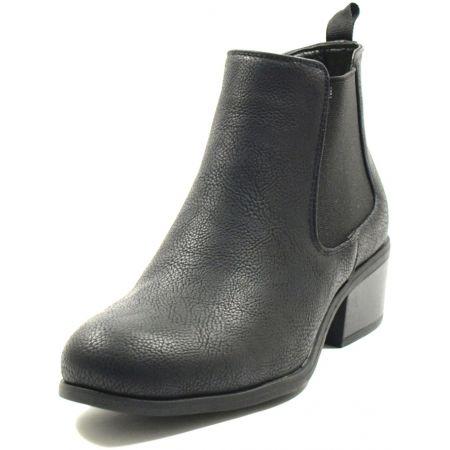 Dámská elegantní obuv - Avenue LARIA - 7