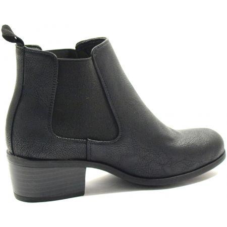 Дамска  елегантна   обувка - Avenue LARIA - 4