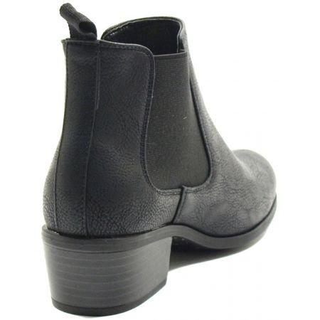 Дамска  елегантна   обувка - Avenue LARIA - 8