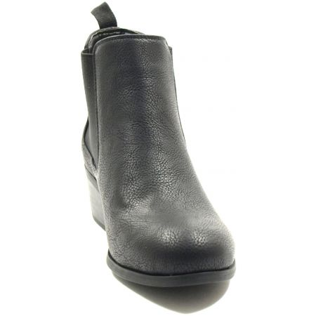 Dámská elegantní obuv - Avenue LARIA - 6