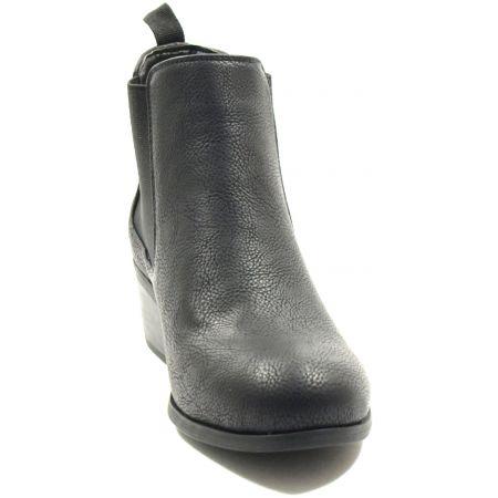 Дамска  елегантна   обувка - Avenue LARIA - 6