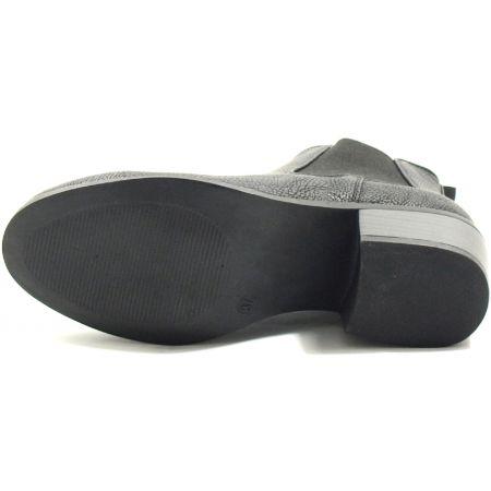 Дамска  елегантна   обувка - Avenue LARIA - 10