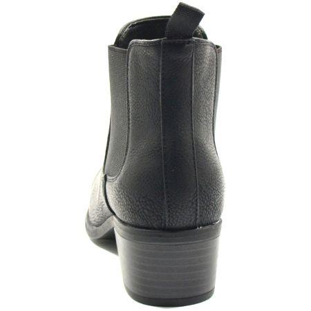 Дамска  елегантна   обувка - Avenue LARIA - 9