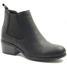 Avenue LARIA - Női cipő