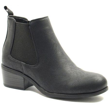 Dámská elegantní obuv - Avenue LARIA - 1