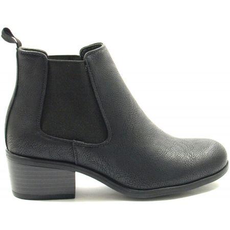 Дамска  елегантна   обувка - Avenue LARIA - 2