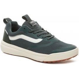 Vans ULTRARANGE RAPIDWELD - Damen Sneaker
