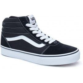 Vans MN WARD HI - Men's sneakers