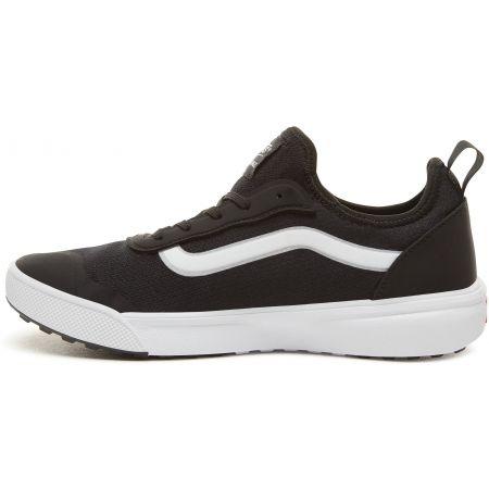 Мъжки маратонки - Vans ULTRARANGE AC - 3