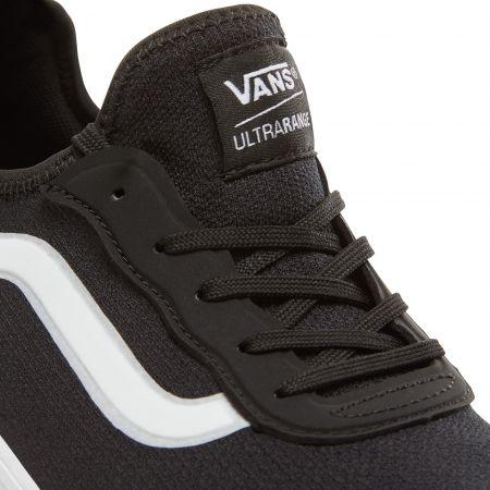 Мъжки маратонки - Vans ULTRARANGE AC - 5