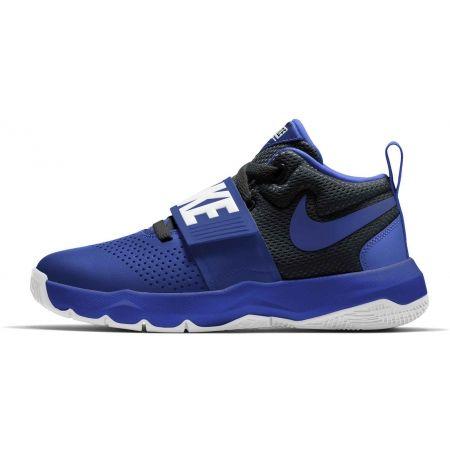 Detská basketbalová obuv - Nike TEAM HUSTLE D8 (GS) - 2