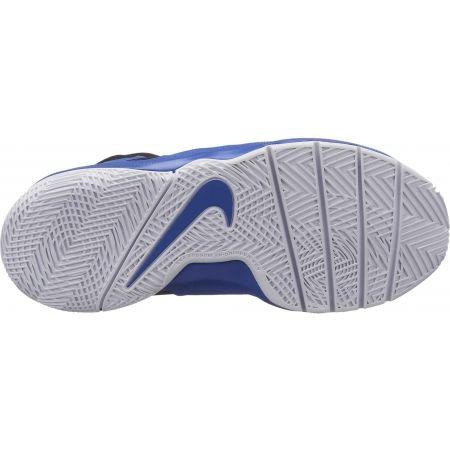 Detská basketbalová obuv - Nike TEAM HUSTLE D8 (GS) - 5