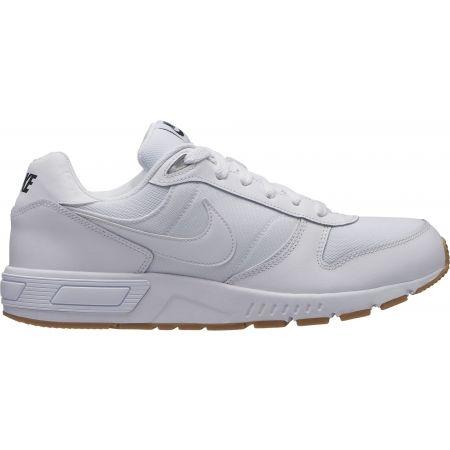 Nike NIGHTGAZER SHOE | sportisimo.com