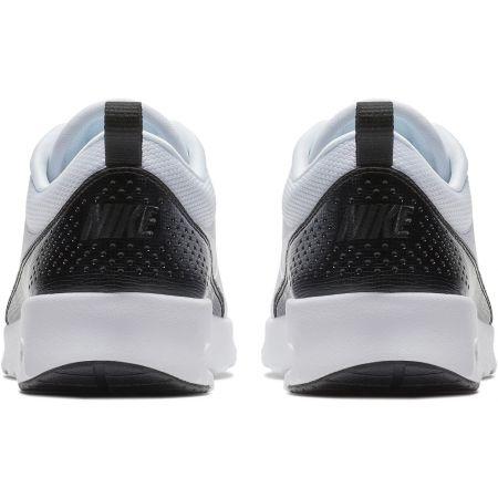 Dámska voľnočasová obuv - Nike AIR MAX THEA - 6