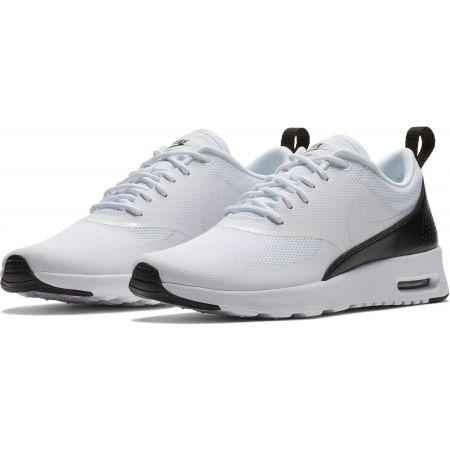 Dámska voľnočasová obuv - Nike AIR MAX THEA - 3