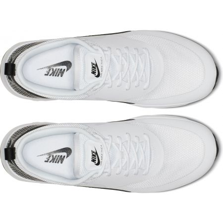 reputable site well known online store Nike AIR MAX THEA | sportisimo.com