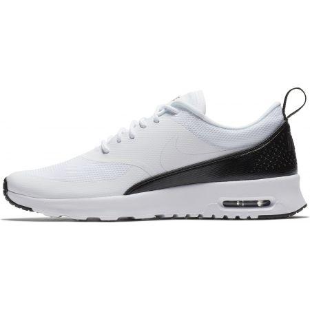 Dámska voľnočasová obuv - Nike AIR MAX THEA - 2