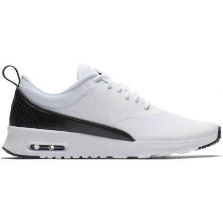 Dámska voľnočasová obuv - Nike AIR MAX THEA - 1