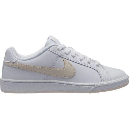 44cd95bcd5b8 Dámské vycházkové boty - Nike COURT ROYALE SHOE - 1