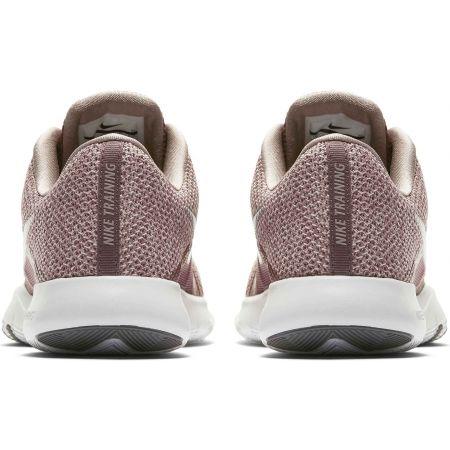 PRM W TRAINER Nike FLEX 8 AjL354R