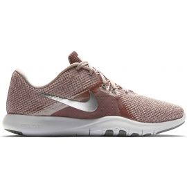 Nike FLEX TRAINER 8 PRM W - Women's training shoes