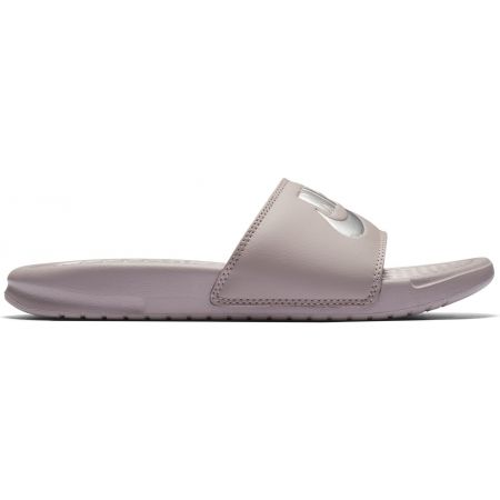 Women s sandals - Nike BENASSI JUST DO IT W - 1 a916c2fa0e3