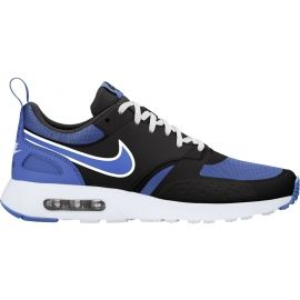 Nike AIR MAX VISION SHOE - Men's leisure shoes