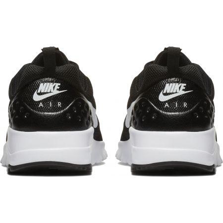 Dětské volnočasové boty - Nike AIR MAX MOTION LW GS - 6