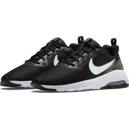 Dětské volnočasové boty - Nike AIR MAX MOTION LW GS - 3
