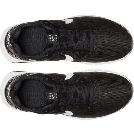 Dětské volnočasové boty - Nike AIR MAX MOTION LW GS - 4
