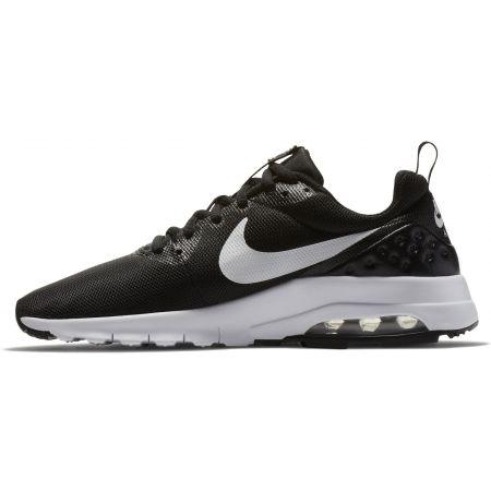 Dětské volnočasové boty - Nike AIR MAX MOTION LW GS - 2