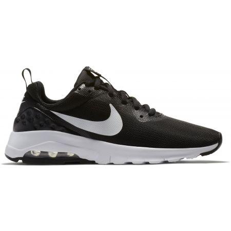 Dětské volnočasové boty - Nike AIR MAX MOTION LW GS - 1 c14d1eb9386