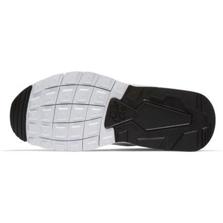 Dětské volnočasové boty - Nike AIR MAX MOTION LW GS - 5