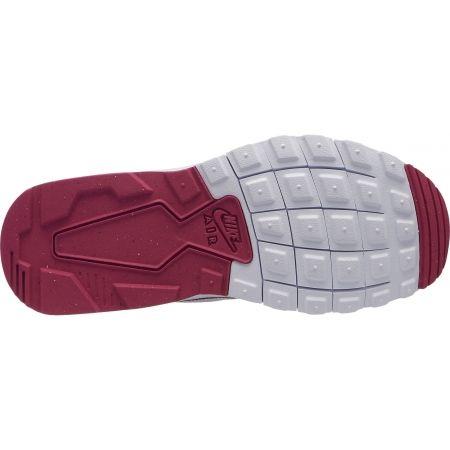 Detská voľnočasová obuv - Nike AIR MAX MOTION LW GS - 2