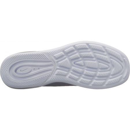 Pánské volnočasové boty - Nike AIR MAX AXIS - 2