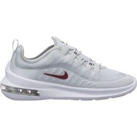 Nike AIR MAX AXIS - Dámska voľnočasová obuv