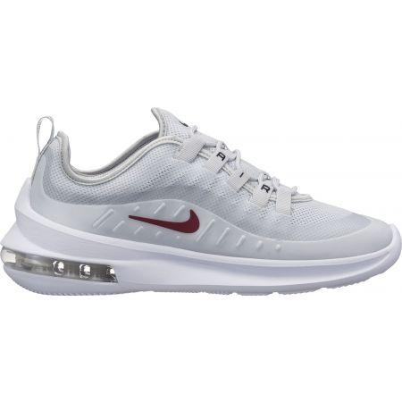 Dámské volnočasové boty - Nike AIR MAX AXIS - 1 af740cdf4fa