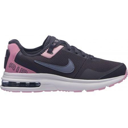 Детски обувки - Nike AIR MAX LB GS - 1