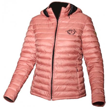 Női kabát - Northfinder QUINA
