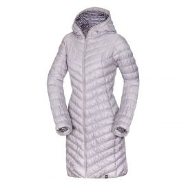 Northfinder VANISA - Women's coat
