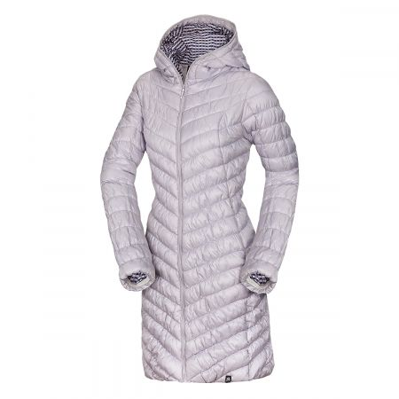 Women's coat - Northfinder VANISA