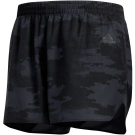 adidas RS SPLIT SHORT M - Men's running shorts