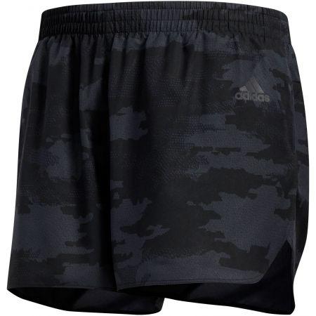 Pantaloni scurți bărbați - adidas RS SPLIT SHORT M - 1