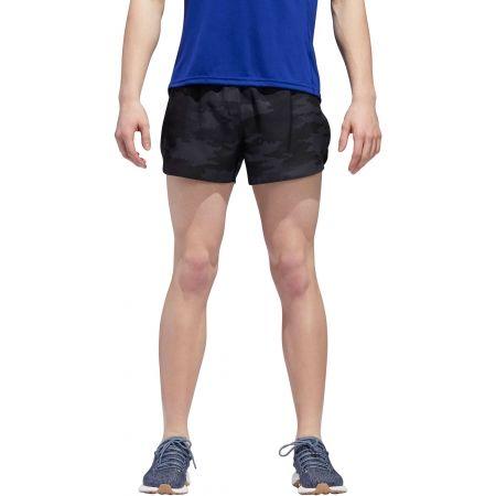 Pantaloni scurți bărbați - adidas RS SPLIT SHORT M - 2