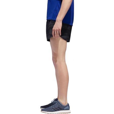Pantaloni scurți bărbați - adidas RS SPLIT SHORT M - 3