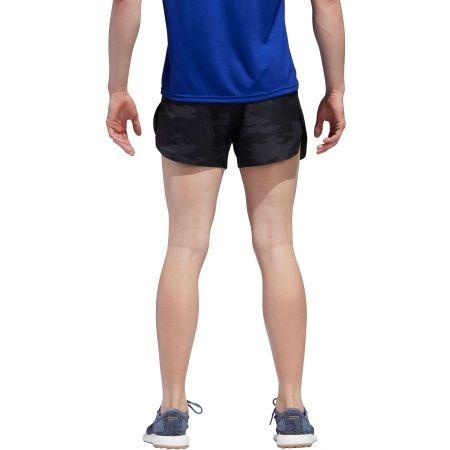 Pantaloni scurți bărbați - adidas RS SPLIT SHORT M - 4