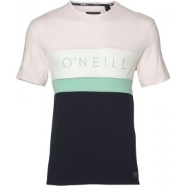 O'Neill LM BLOCK T-SHIRT - Мъжка тениска